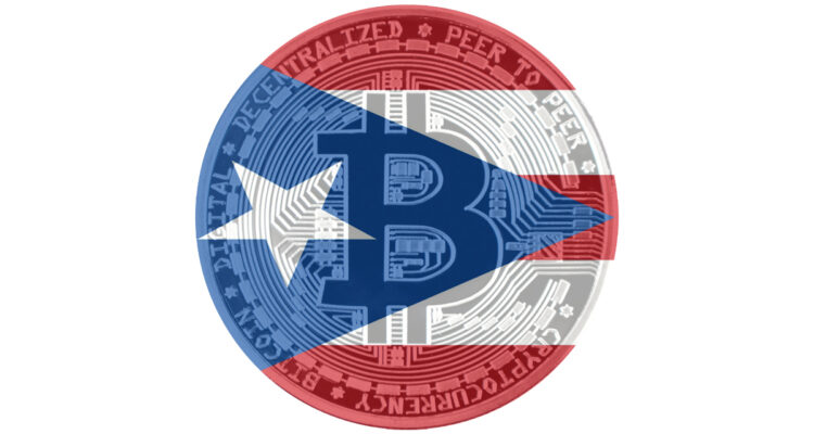 FV Bank will start to offer crypto custody in US