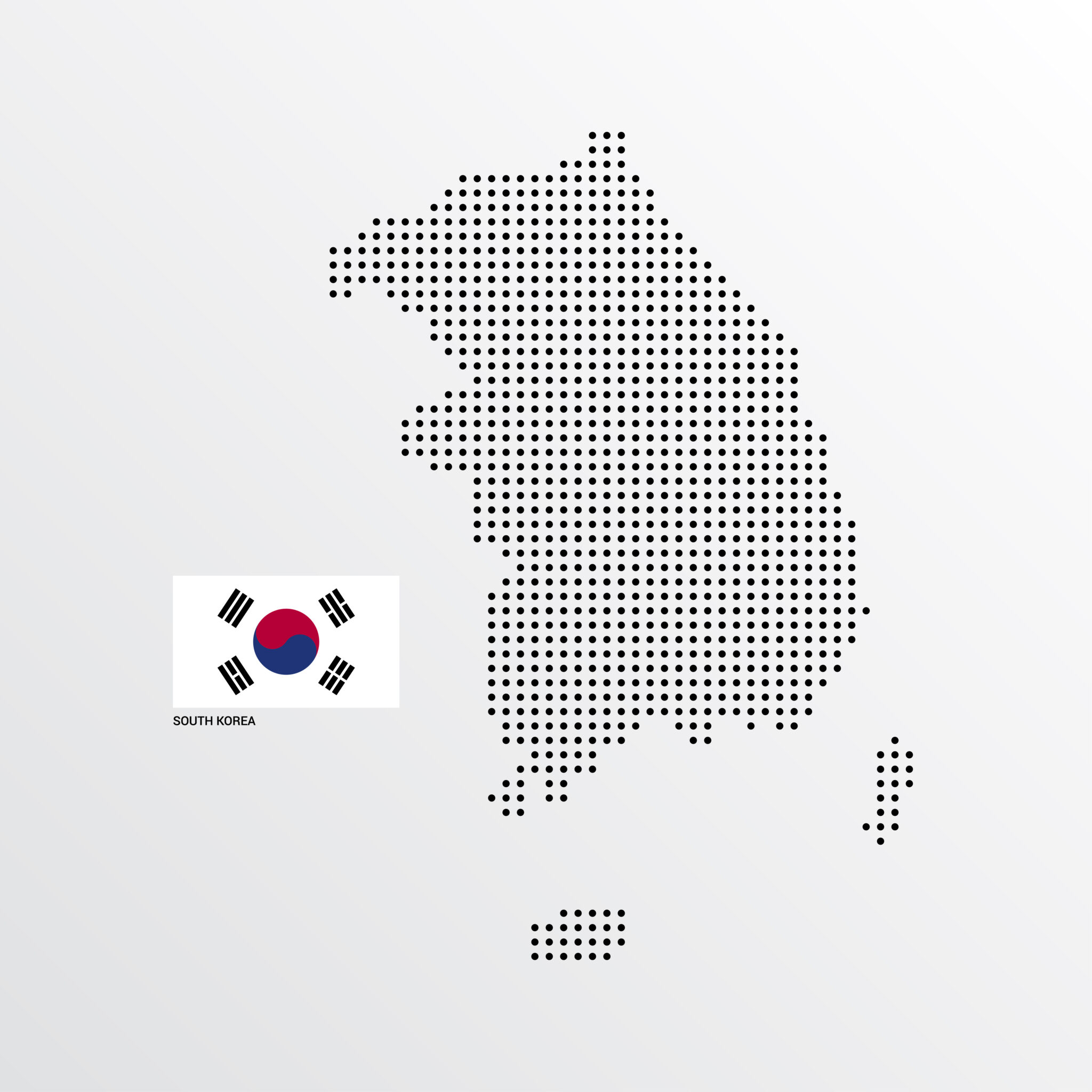 South Korea amended law for 20% crypto taxation