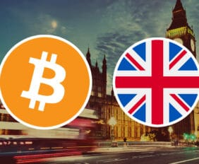 UK government consults crypto industry on regulatory approach for crypto and stablecoins