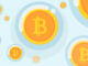 bitcoin no longer a bubble