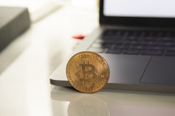 BTC network recorded an all-time high with more than 22 million users in January