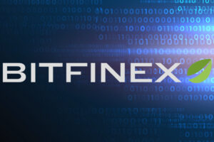 Bitfinex loan repayment from Tether