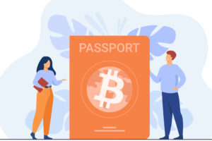IATA to launch blockchain-based COVID-19 passports