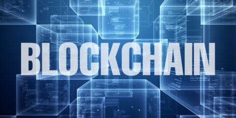 blockchain is the key to real-time reporting in accounting and audit financial systems
