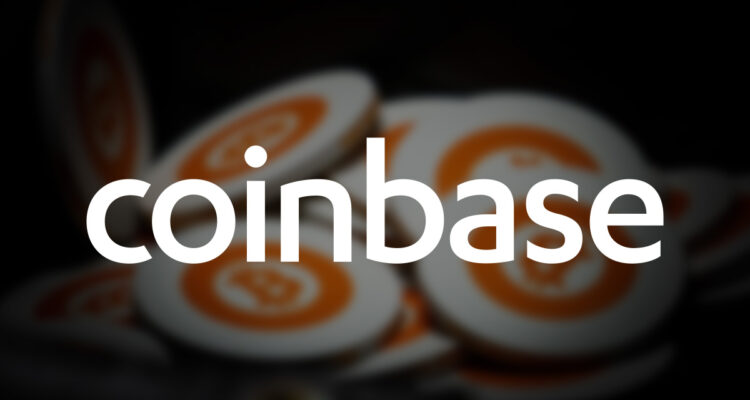Coinbase to sell shares privately ahead of public offering