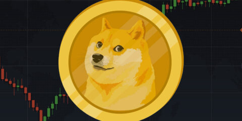 Dogecoin price rally