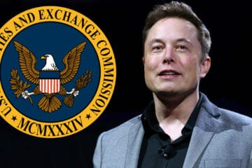 Elon Musk under investigation by US SEC due to DOGE