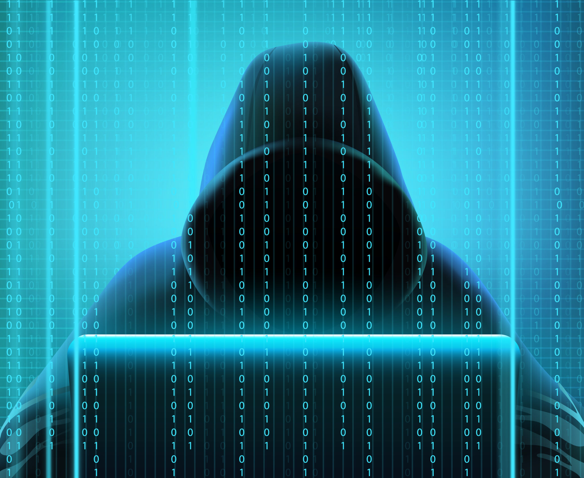Hackers exploit Russian government IT infrastructure for crypto mining