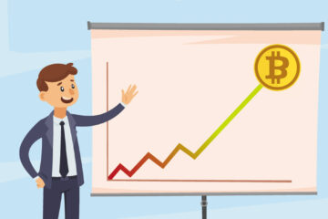 increased crypto demand creates more opportunities for investors