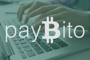 PayBito halts trading for XRP