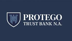 Protego receives bank charter from OCC