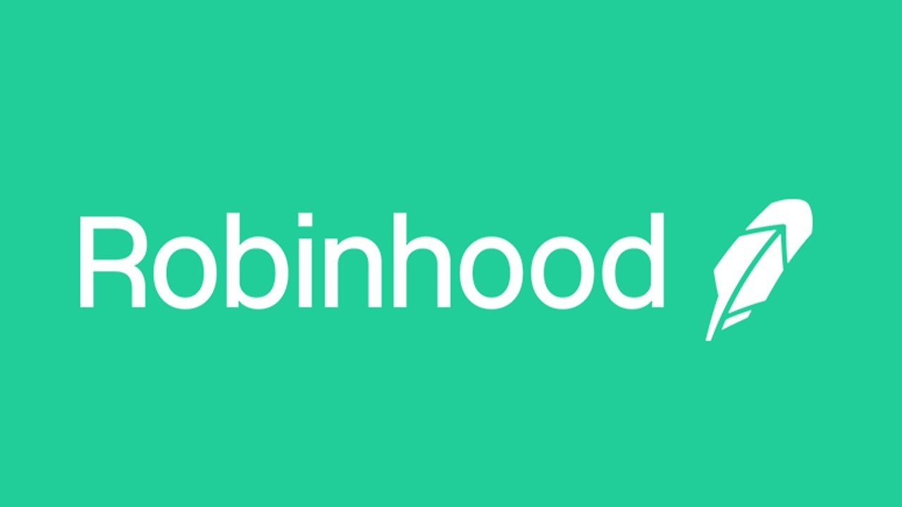 Robinhood reports increase in crypto transactions
