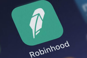 what traders can learn from Robinhood's buying limitation