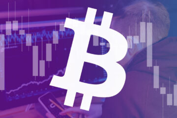 The entry of stock traders have resulted to surge in prices of exchange tokens