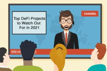 top defi projects to watch out for in 2021