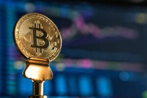 bitcoin bullish after US Senate passed the 1.3T stimulus