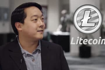 The Litecoin of Charlie