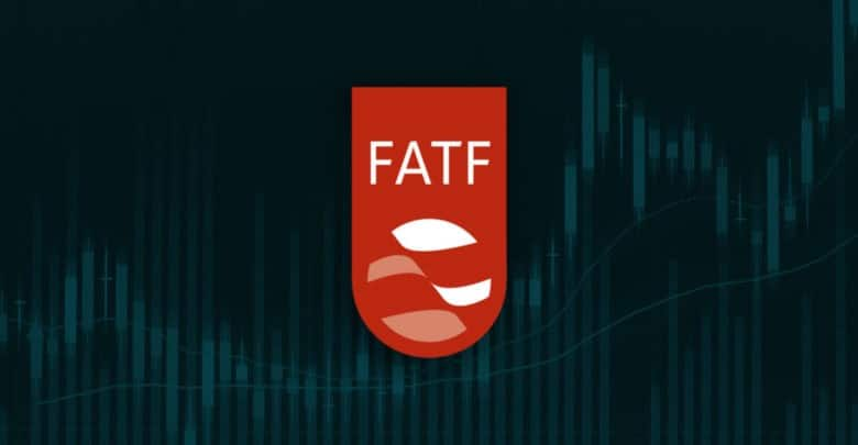 Japan adopts FATF Travel Rule