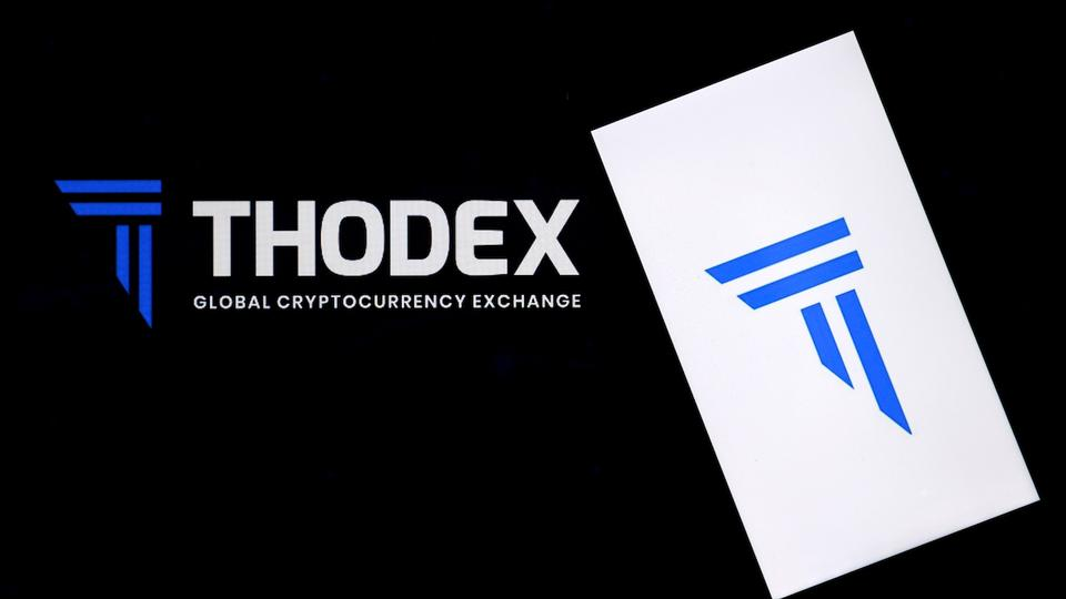 Thodex CEO siblings arrested by Turkish authorities