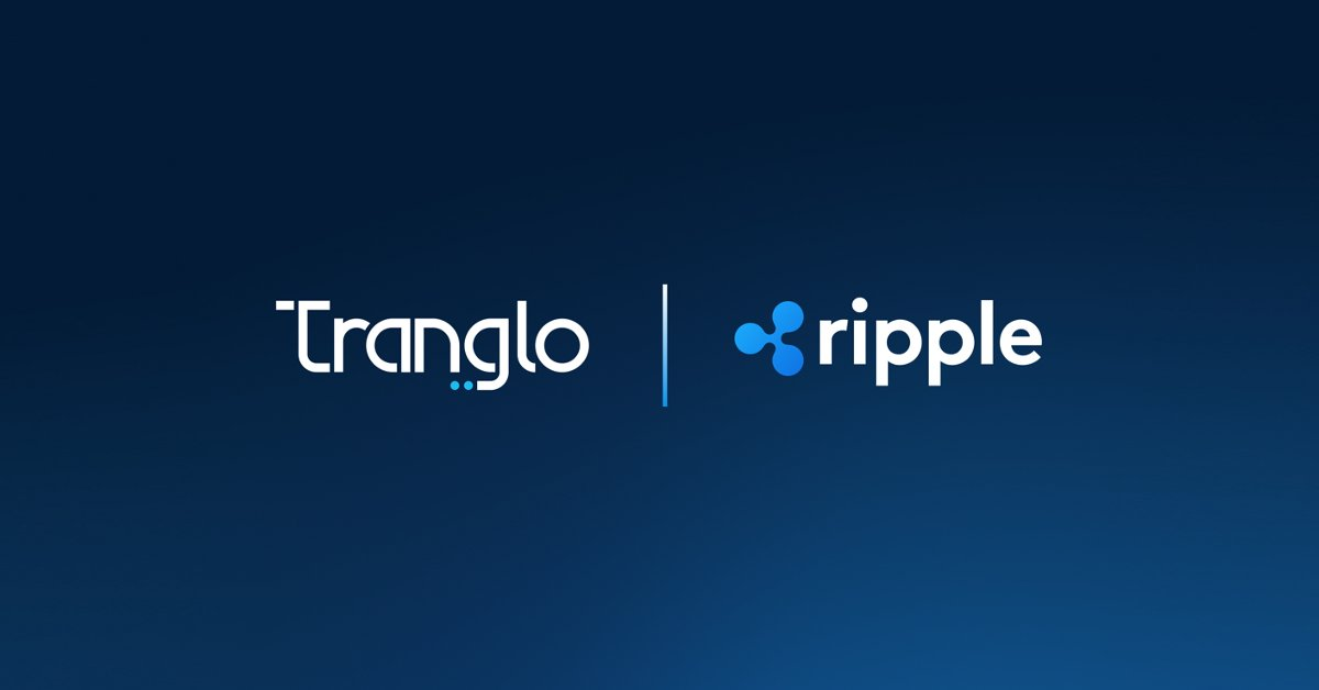 Ripple acquires 40% stake at Tranglo
