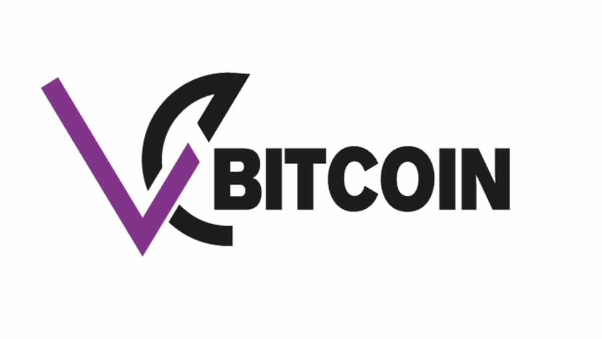 What happened this April in the cryptocurrency world? - metin2global.ro blog