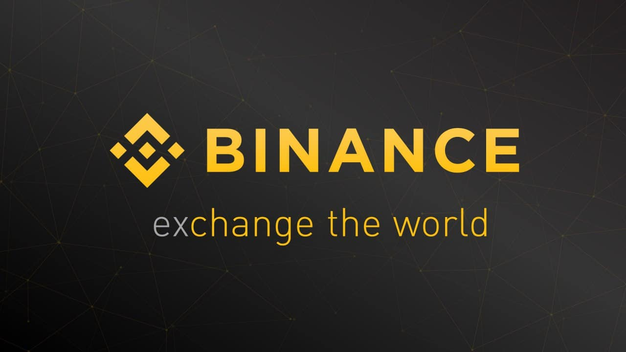 Binance under investigation by US IRS and DOJ for money laundering and tax violation