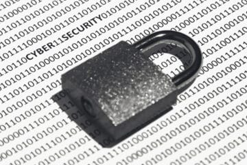Cybersecurity threats that hound the crypto market