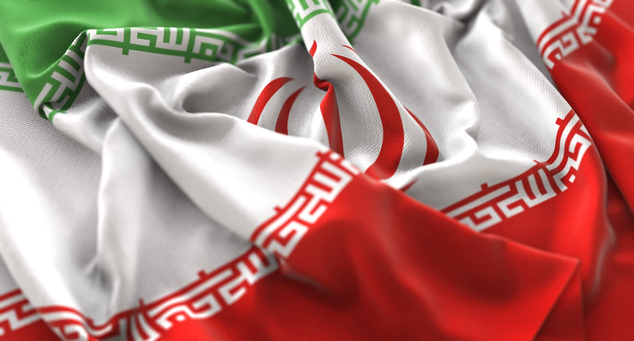 Iran bans trading of bitcoin not mined in the country