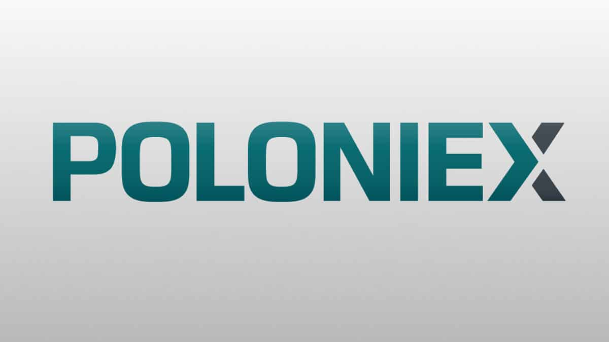 Poloniex under fire for allegedly violating Ontario's securities laws