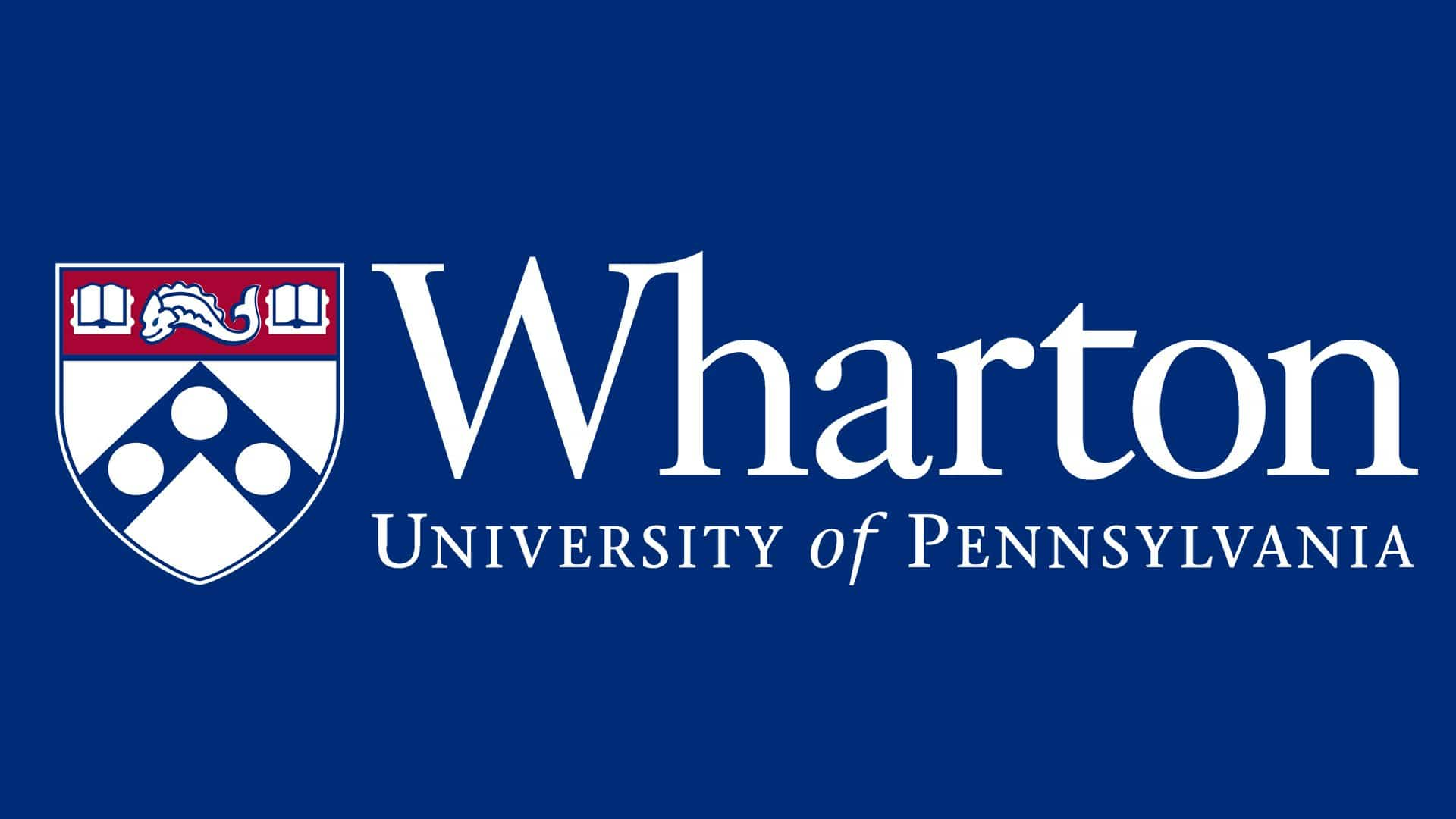 Wharton School receives $5M worth BTC in donation from mysterious donor