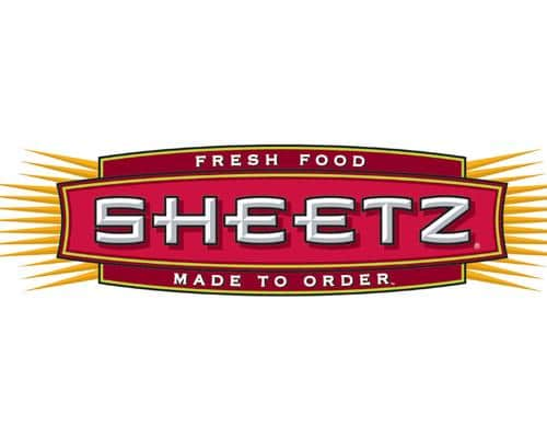 Sheetz now accepts crypto as payment