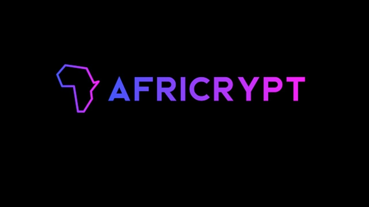 Africrypt founders missing with $3.6B BTC
