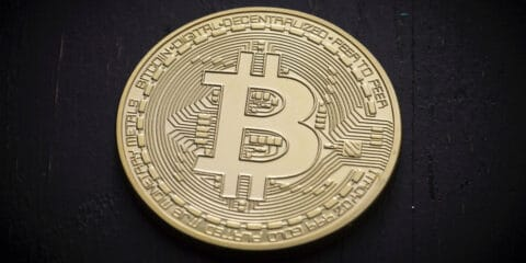 Bitcoin price dropped ahead of impending death cross