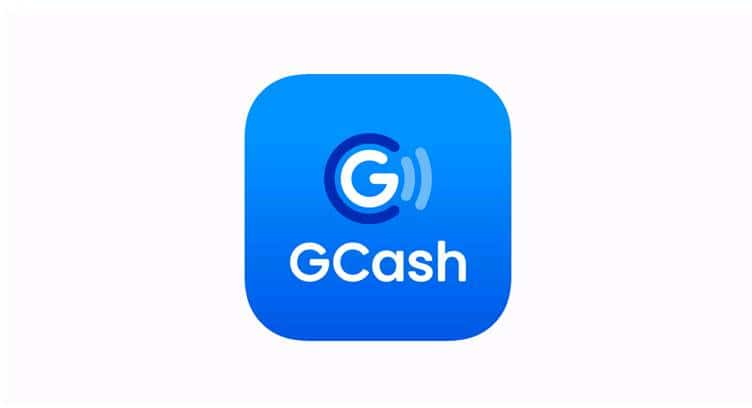 GCash plans to offer crypto trading services to its users
