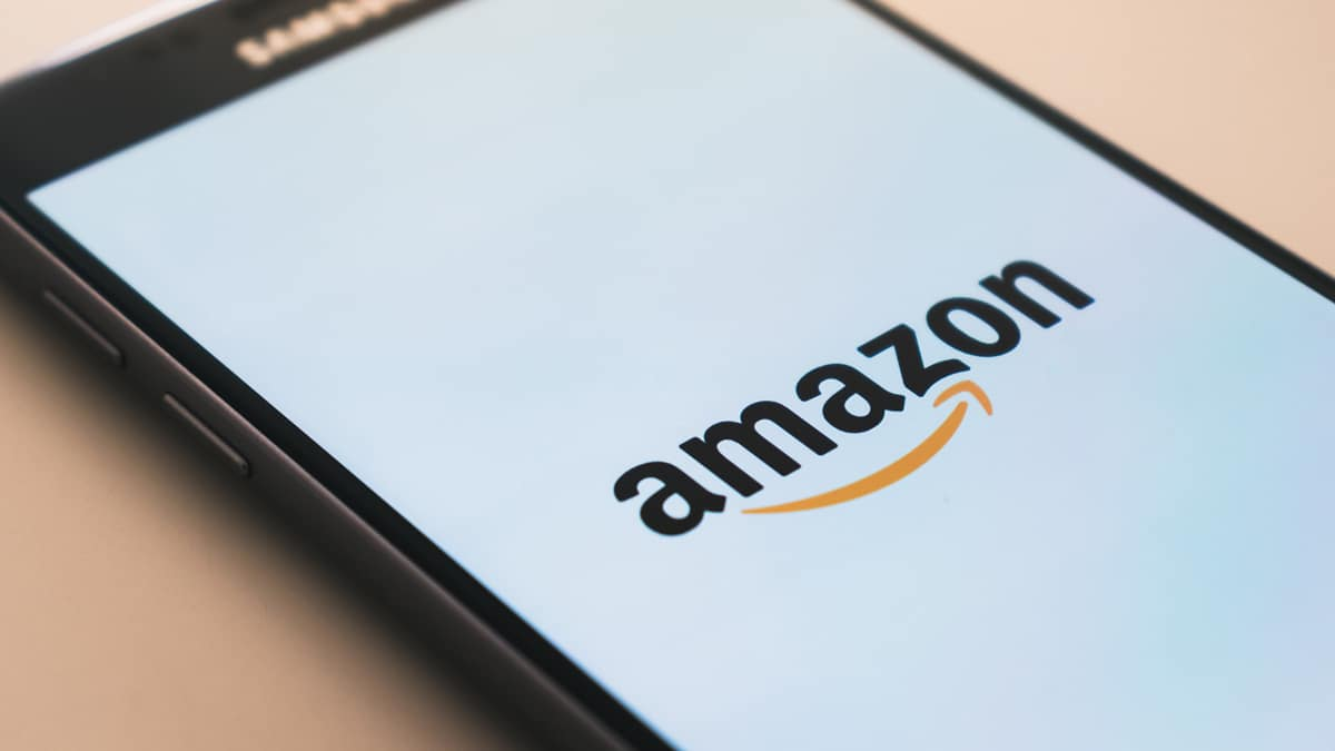 E-commerce giant Amazon to accept Bitcoin as payment