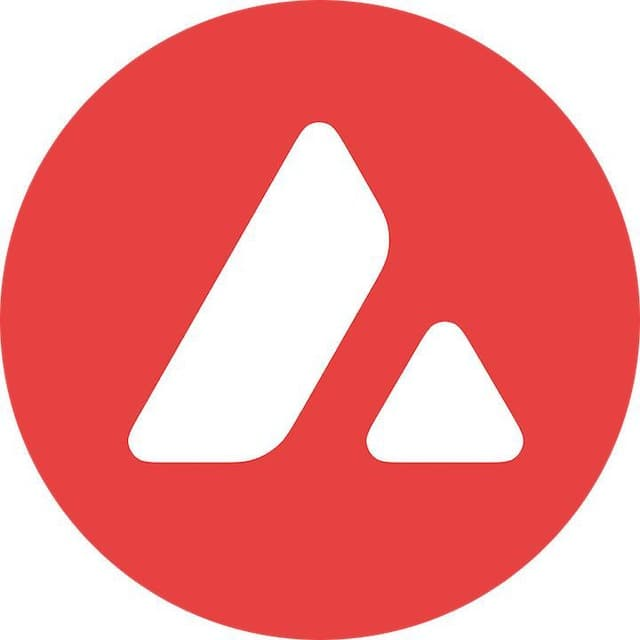 Avalanche partners with Stake Dao
