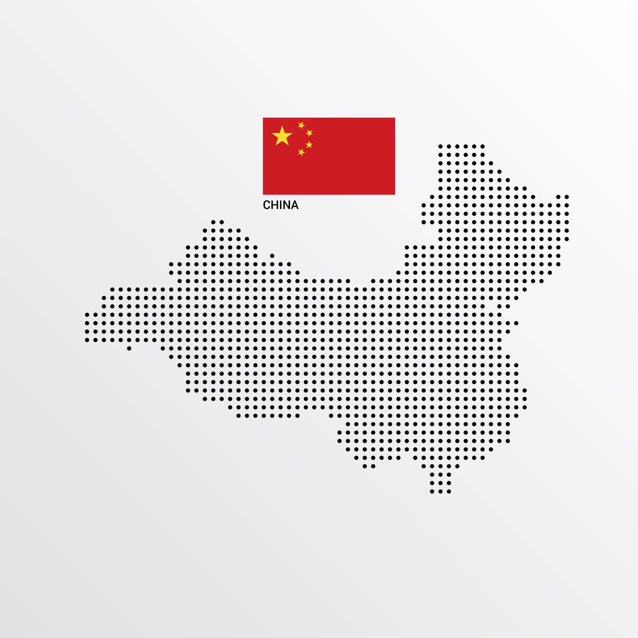 China's crackdown on bitcoin