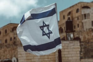 Israel to implement new regulation for crypto holders