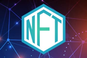 NFT newest trend in crypto
