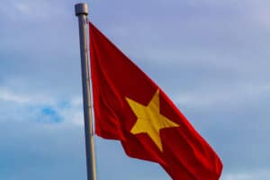 Vietnam's central bank to conduct research on crypto