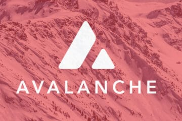 Avalanche launches a $180M incentive program for top DeFi projects