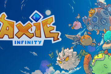 Axie Infinity daily users reached 1M