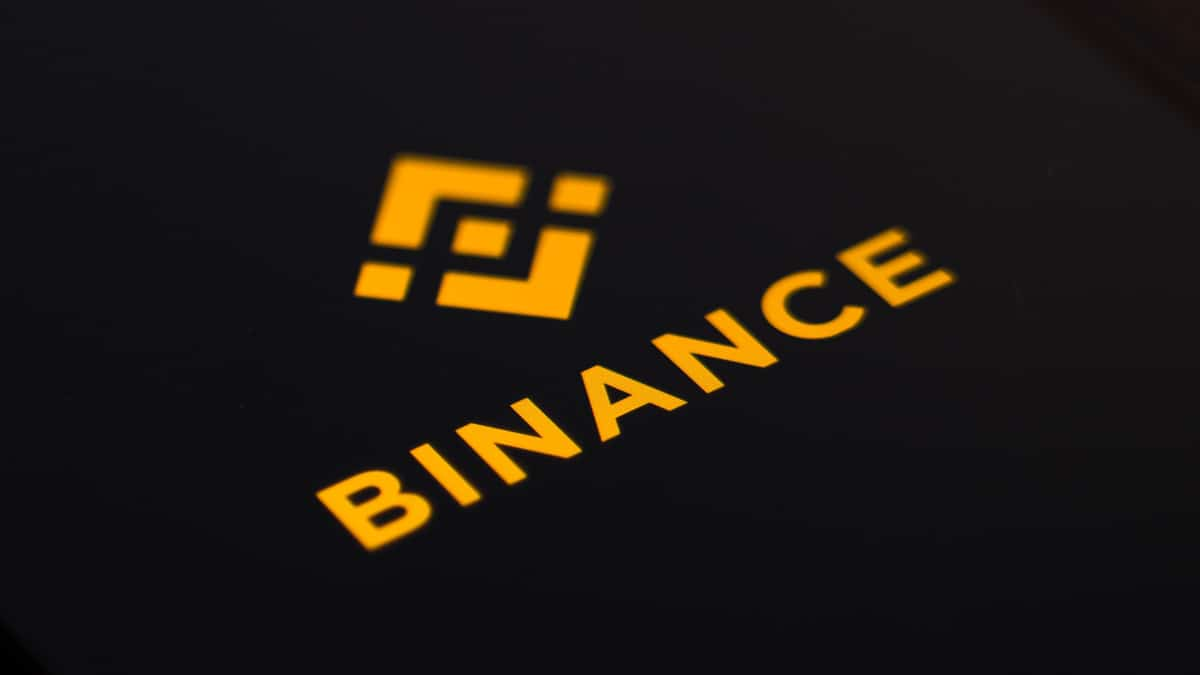 Binance implements KYC for all users