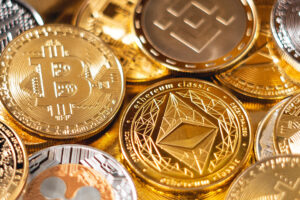 biggest proponents of cryptocurrency