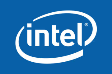 Intel reveals owning $800K worth of Coinbase stocks