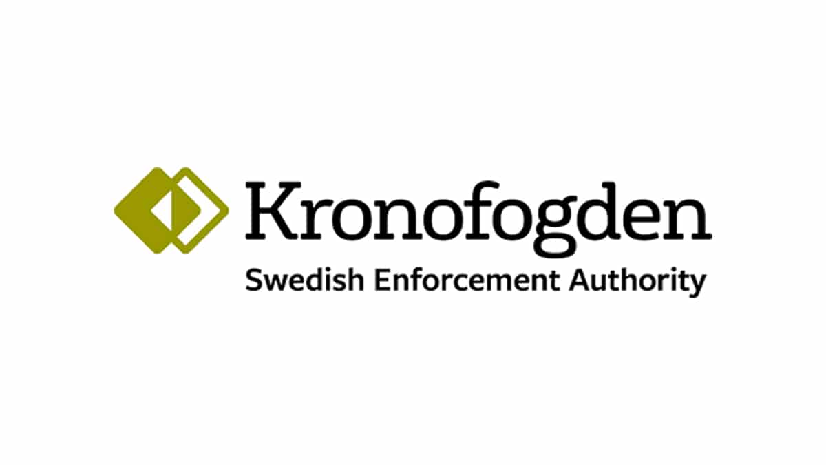 Swedish authorities returns more than $1M to a drug dealer