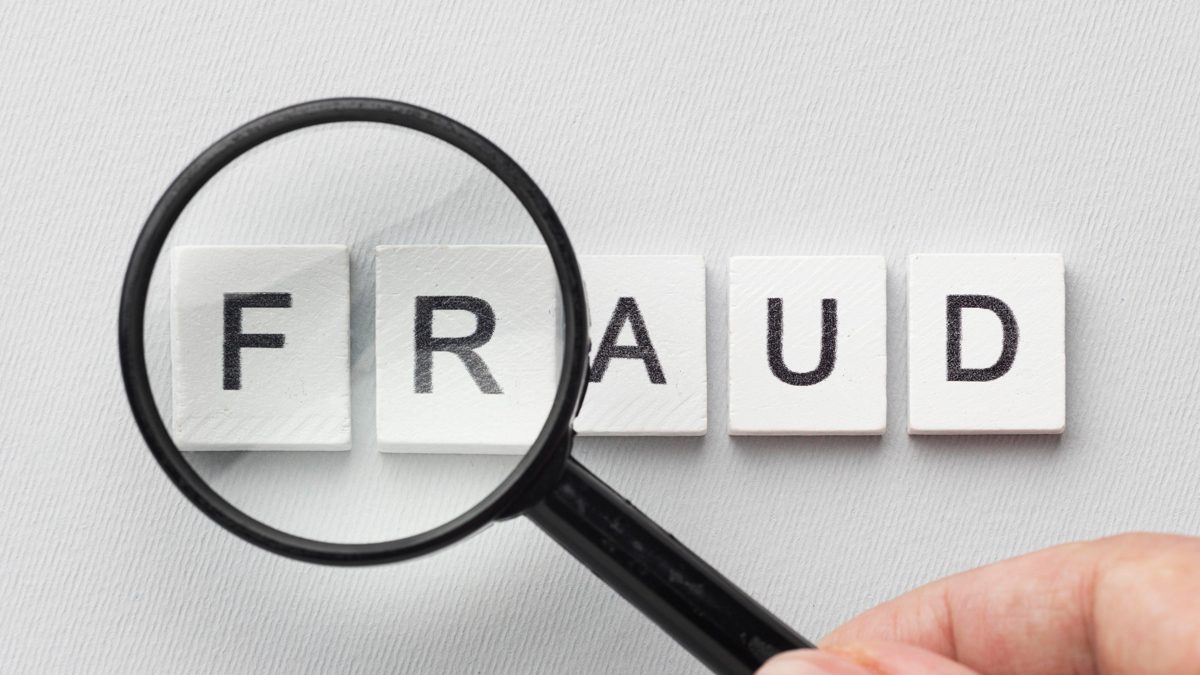 $30M fraud suspect pleads guilty