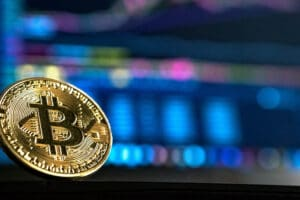 Bitcoin price plummets as China's crackdown on crypto intensifies