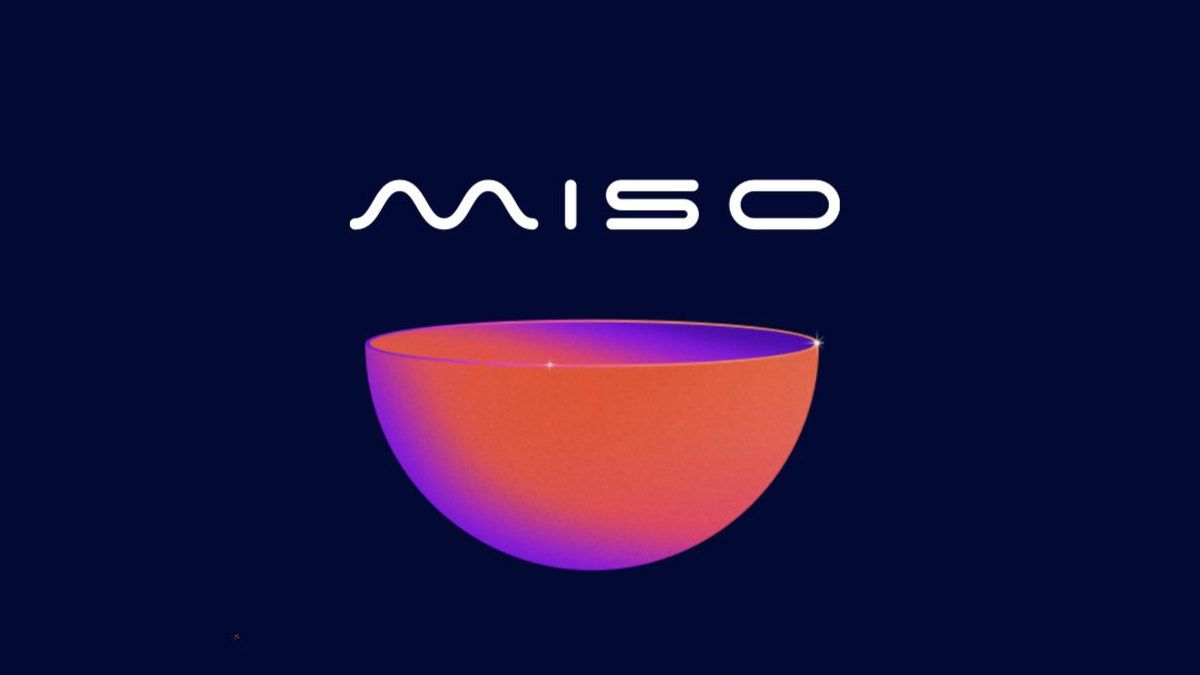 MISO token platform in Sushiswap was a victim of a $3M hacking incident