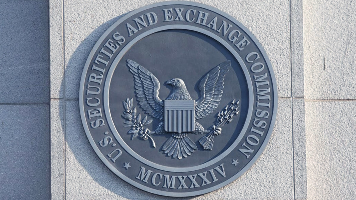 SEC demands from Ripple to produce 1M lacking Slack messages